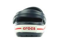 Crocs Šľapky Crocband Clog 4