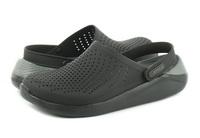 Crocs-Šľapky-LiteRide Clog