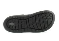 Crocs Klapki I Japonki LiteRide Clog 1