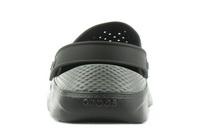 Crocs Klapki I Japonki LiteRide Clog 4