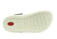 Crocs Pantofle LiteRide Clog 1