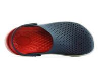 Crocs Pantofle LiteRide Clog 2
