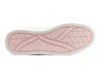 Gant Cipele Avona 1