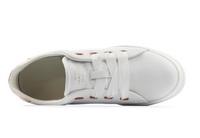 Gant Cipele Avona 2