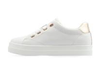 Gant Cipele Avona 3