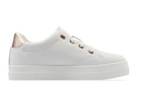 Gant Cipele Avona 5
