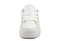 Gant Cipele Avona 6