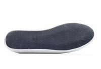 Gant Pantofi Preptown 1