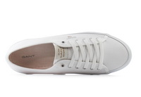 Gant Pantofi Preptown 2