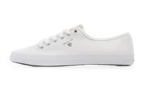 Gant Pantofi Preptown 3