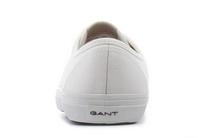 Gant Pantofi Preptown 4