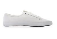 Gant Pantofi Preptown 5