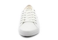 Gant Pantofi Preptown 6