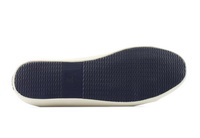 Gant Cipő Preptown 1
