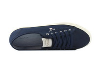 Gant Cipő Preptown 2