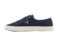 Gant Cipő Preptown 3