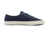 Gant Cipő Preptown 5