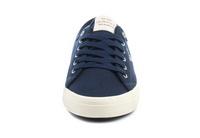 Gant Cipő Preptown 6