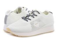 Gant-Cipő-Bevinda
