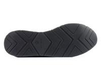 Gant Cipő Bevinda 1