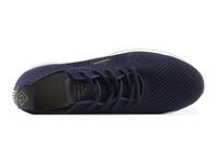 Gant Cipő Bevinda 2