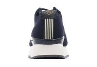 Gant Cipő Bevinda 4
