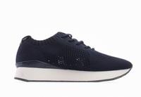 Gant Cipő Bevinda 5