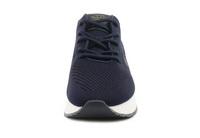 Gant Cipő Bevinda 6