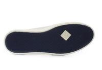Gant Topánky Leisha 1