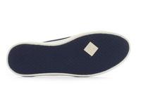 Gant Pantofi Leisha 1