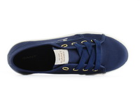 Gant Pantofi Leisha 2
