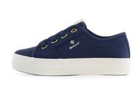 Gant Pantofi Leisha 3