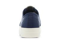 Gant Pantofi Leisha 4