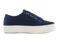 Gant Pantofi Leisha 5