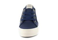 Gant Pantofi Leisha 6