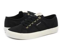Gant-Pantofi-Pinestreet