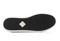 Gant Cipő Pinestreet 1