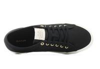 Gant Cipő Pinestreet 2