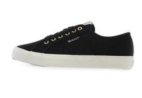 Gant Cipő Pinestreet 3