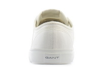Gant Pantofi Pinestreet 4
