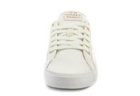 Gant Pantofi Pinestreet 6