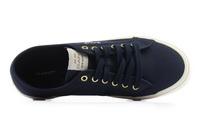 Gant Pantofi Pinestreet 2