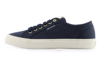 Gant Pantofi Pinestreet 3