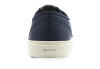 Gant Topánky Pinestreet 4