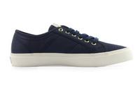 Gant Pantofi Pinestreet 5