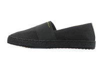 Gant Cipő Raffiaville 3