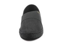 Gant Cipő Raffiaville 6