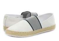 Gant-Cipő-Raffiaville