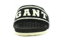 Gant Slapi Plagepool 6