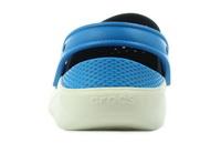Crocs Pantofle LiteRide Clog 4